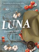 Luna Farming Legacy