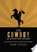 Cola Cowboys [Pdf/ePub] eBook