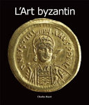 Pdf L'Art byzantin Telecharger