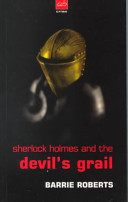 Sherlock Holmes and the Devil's Grail