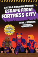 Escape from Fortress City Pdf