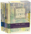 Six by Lewis