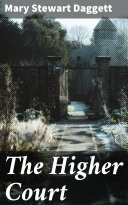 The Higher Court Pdf