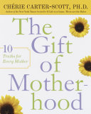 The Gift of Motherhood Pdf/ePub eBook