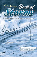 Eric Sloane's Book of Storms