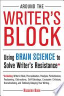 Around the Writer s Block
