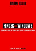 Fences and Windows Pdf