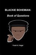 Blackie Bohemian: Book of Questions ebook