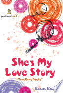 She s My Love Story