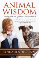 Animal Wisdom Book PDF