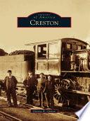 Creston Book