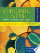 """Chronic Illness: Impact and Intervention"" by Ilene Morof Lubkin, Pamala D. Larsen"