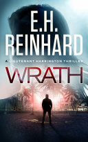 Wrath - The Lieutenant Harrington Series, Book 1