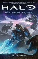 HALO: Hunters in the Dark [Pdf/ePub] eBook