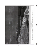 Page B-78