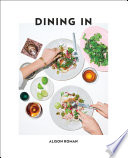 Dining In image