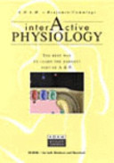 Interactive Physiology Modules