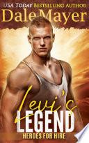 Levi's Legend