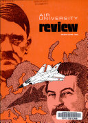 Air University review