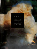 Organic Cotton Directory