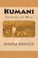 Kumani Book PDF