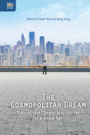 Pdf The Cosmopolitan Dream Telecharger