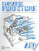 Nomadic Furniture
