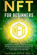 NFT for Beginners