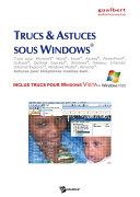 Trucs et Astuces sous Windows