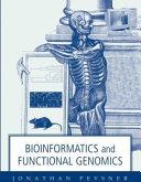 Bioinformatics and Functional Genomics Book