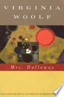 Mrs. Dalloway (Annotated) Book