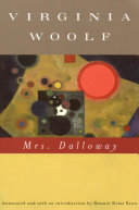 Mrs  Dalloway  Annotated