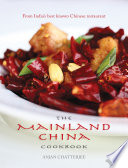 The Mainland China Cookbook Book PDF