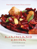 The Mainland China Cookbook