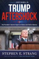 Pdf Trump Aftershock