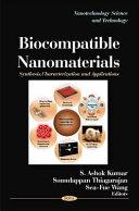 Biocompatible Nanomaterials