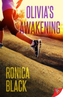 Olivia's Awakening Pdf/ePub eBook