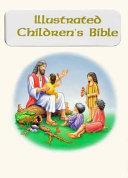 Illustrated Children s Bible
