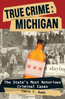 True Crime: Michigan