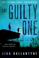 The Guilty One [Pdf/ePub] eBook