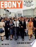 May 1965