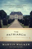 The Patriarch Book