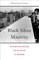 Black Silent Majority Pdf/ePub eBook