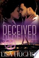 Deceived Book