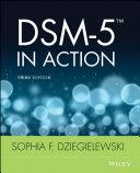 DSM-5 in Action Pdf/ePub eBook