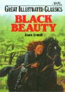 Pdf Black Beauty