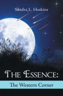 The Essence: Book