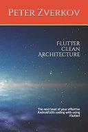 Flutter Clean Architecture