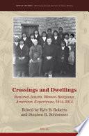 Crossings And Dwellings