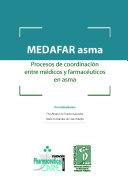 MEDAFAR asma
